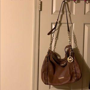 Micheal Kors Slouch Bag